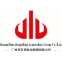 Aluminium Extrusion Aluminium Profile Manufacturer - China | LinkedIn