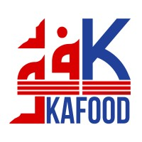 KAFOOD | LinkedIn