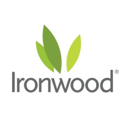 28 days ago senior manager investigational supply chain job at ironwood pharmaceuticals malvernweather Gallery