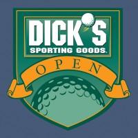 78ec203546c9 Dick s Sporting Goods Open