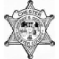 Chester County Sheriff's Office | LinkedIn