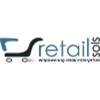 Retail Sols Inc | LinkedIn