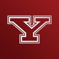Youngstown State University | LinkedIn