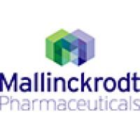 Mallinckrodt Pharmaceuticals: Jobs | LinkedIn