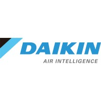 Daikin North America | LinkedIn