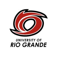Rio Grande College >> University Of Rio Grande And Rio Grande Community College