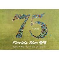 Florida Blue Medicare >> Florida Blue Linkedin