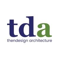 ThenDesign Architecture (TDA) | LinkedIn
