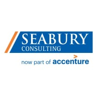 Seabury Consulting, now part of Accenture | LinkedIn