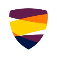 Ashford University | LinkedIn