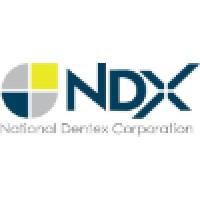 National Dentex Corp Linkedin