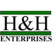 H H Enterprises Linkedin