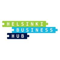 Helsinki Business Hub | LinkedIn