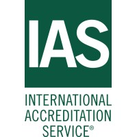 International Accreditation Service, Inc  (IAS) | LinkedIn