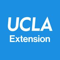 UCLA Extension   LinkedIn