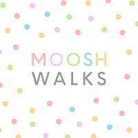 moosh walks socks linkedin
