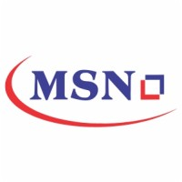 Image result for msn laboratories