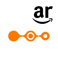 Amazon Robotics | LinkedIn