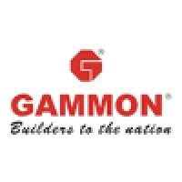 Gammon India Ltd   LinkedIn