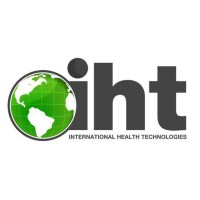 International Health Technologies | LinkedIn