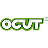 Ogut Organic Agricultural Products Trading and Industry Co