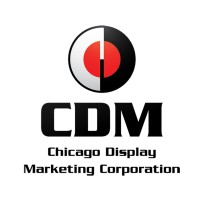 Chicago Display Marketing Corp  | LinkedIn