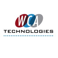 WCA Technologies, Inc  | LinkedIn