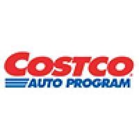 Costco Auto Program >> Costco Auto Program Linkedin