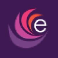 Suncoast Hospice | Empath Health | LinkedIn