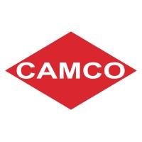 Camco Oilfield Services Linkedin