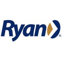 Ryan | LinkedIn