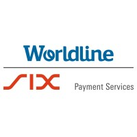 SIX Payment Services | LinkedIn