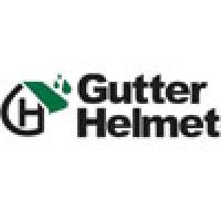 Gutter Helmet Linkedin
