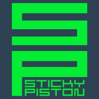 StickyPiston Hosting | LinkedIn