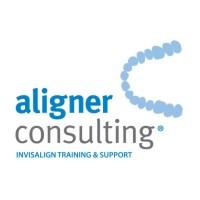 Aligner Consulting | LinkedIn
