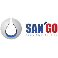 Sango Building   LinkedIn
