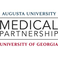 AU/UGA Medical Partnership | LinkedIn