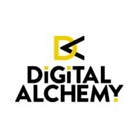 Account Executive at Digital Alchemy