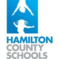Hamilton County Department of Education | LinkedIn