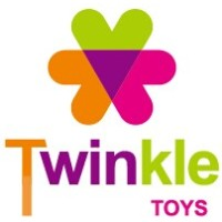 Twinkle Manufacture Co ,Ltd  | LinkedIn