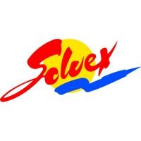 6cff95eeb Cestovná kancelária Solvex | LinkedIn