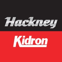 VT Hackney, Inc  | LinkedIn