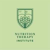 Nutrition Therapy Institute | LinkedIn