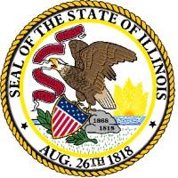 illinois secretary of state drivers license status