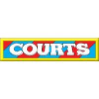Courts Fiji Linkedin