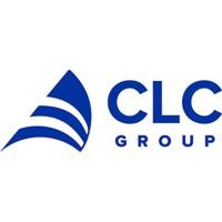Clc Group Limited Linkedin