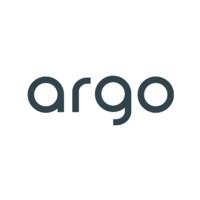 argo cryptocurrency mining