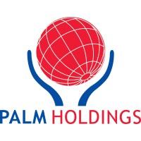 Palm Holdings | LinkedIn