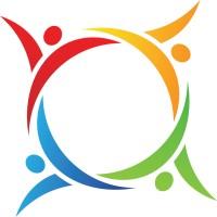 Spectrum Employee Services | LinkedIn
