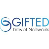Gifted Travel Network | LinkedIn